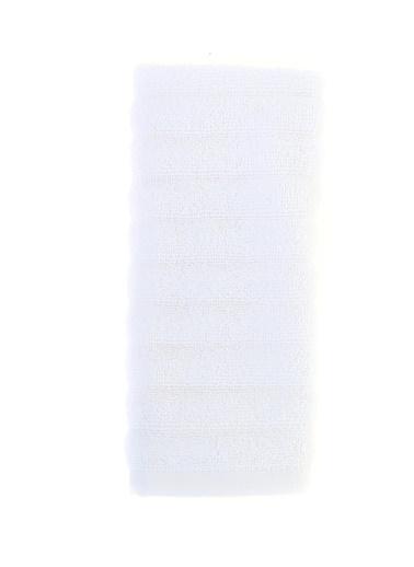 Boyner Evde Havlu Beyaz